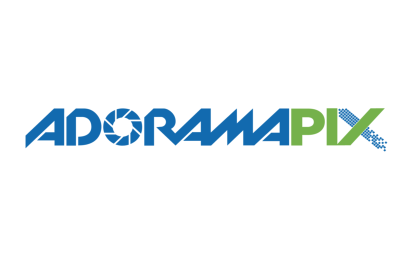 Discount on AdoramaPix Photo Book | Money Savvy Living