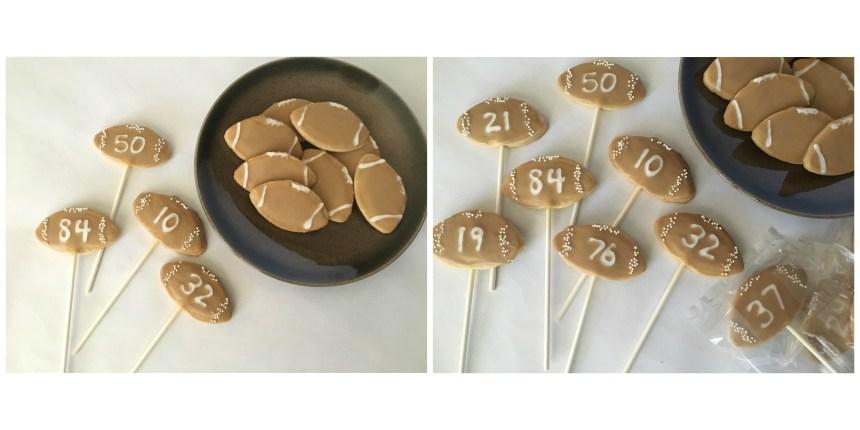 Maple Sugar Cookies with Maple Icing | Money Savvy Living