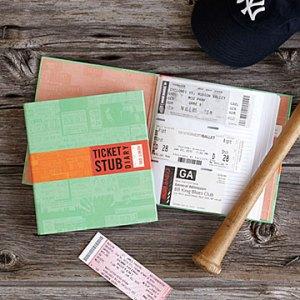 photo via: UncommonGoods.com