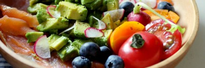 How Proteins Help In Maintaining A Healthy Lifestyle // Money Savvy Living
