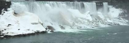 Family Friendly Things to do in Niagara Falls // Money Savvy Living #NiagaraFalls #exploreniagara #visitniagara