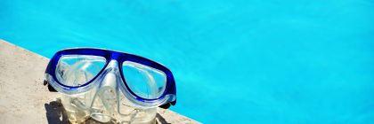 15 Simple Ways to Save Money this Summer // Money Savvy Living #summer #savemoney #waystosavemoney #lexingtonlaw