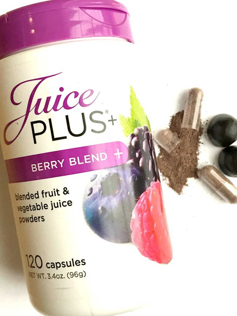 Juice Plus+ Berry Blend to help boost your immune system #antioxidants #immuneboost #berry #berryblend #juiceplus #jp #health #wholefoodsupplements #vitamins #naturalvitamins