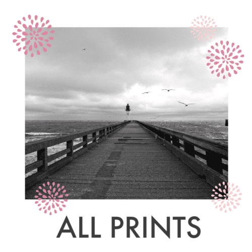 All Printables