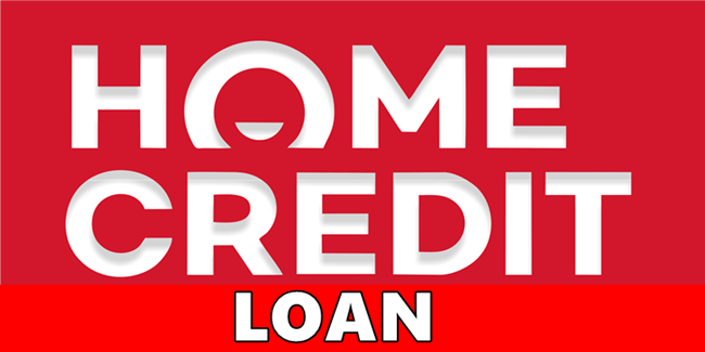Home Credit Loan