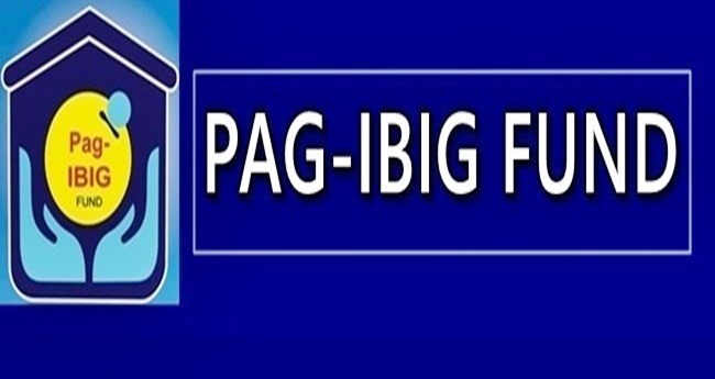 Pag-IBIG Fund Loans