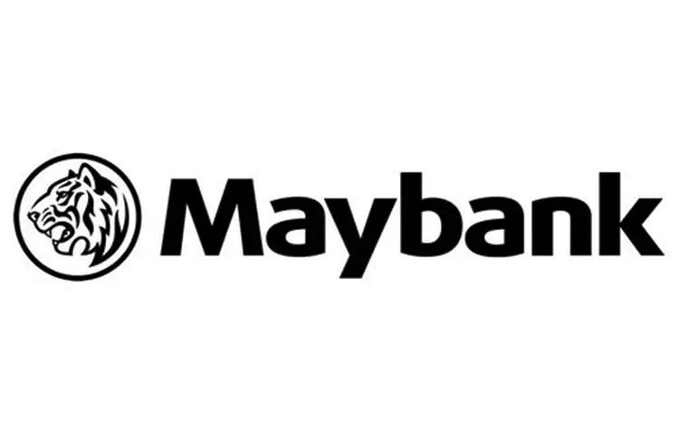 Maybank Savings Account