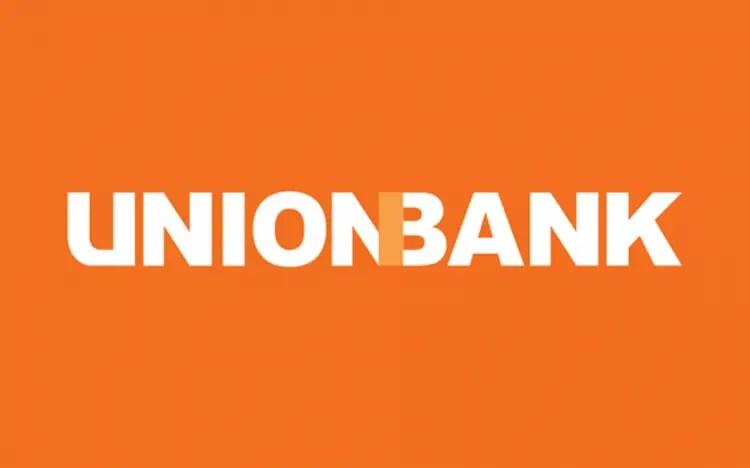 Open UnionBank Account