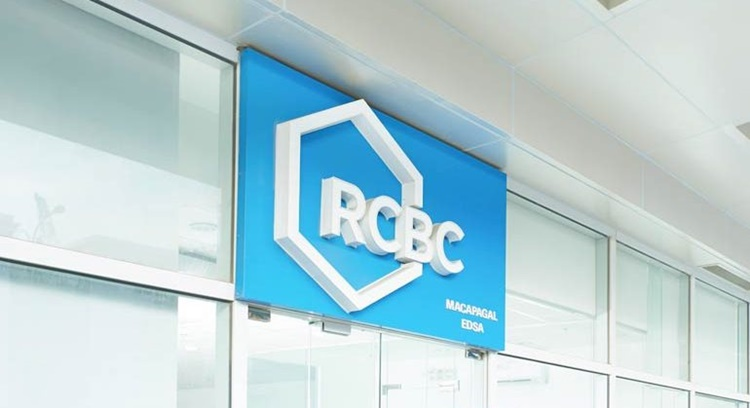 RCBC Basic Savings Account