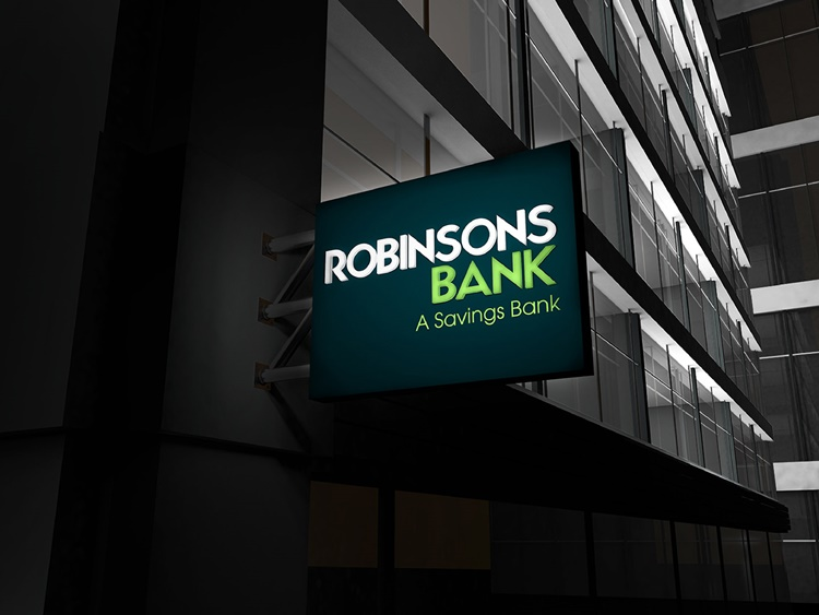 Robinsons Bank Housing Loan