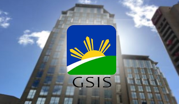 GSIS COVID-19 Emergency Loan