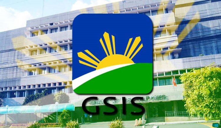 GSIS Computer Loan for Employees