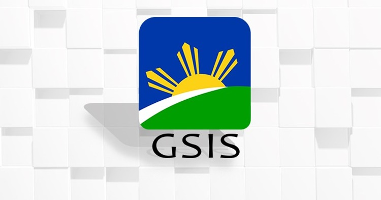 GSIS Computer Loan for Students