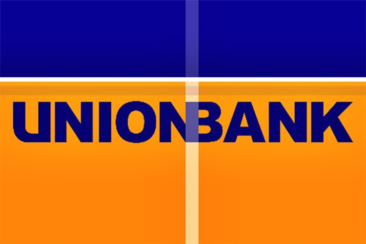 UnionBank Credit Card Bills