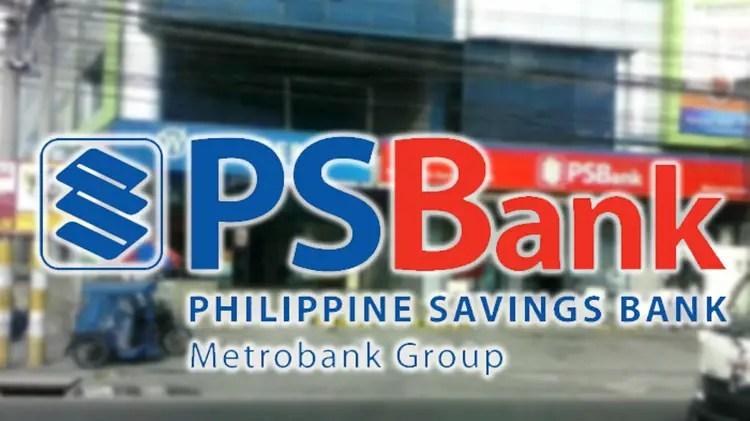 PSBank Home Construction Loan