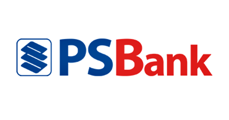 PSBank Home Loan Requirements