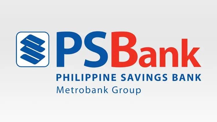 PSBank Personal Loan