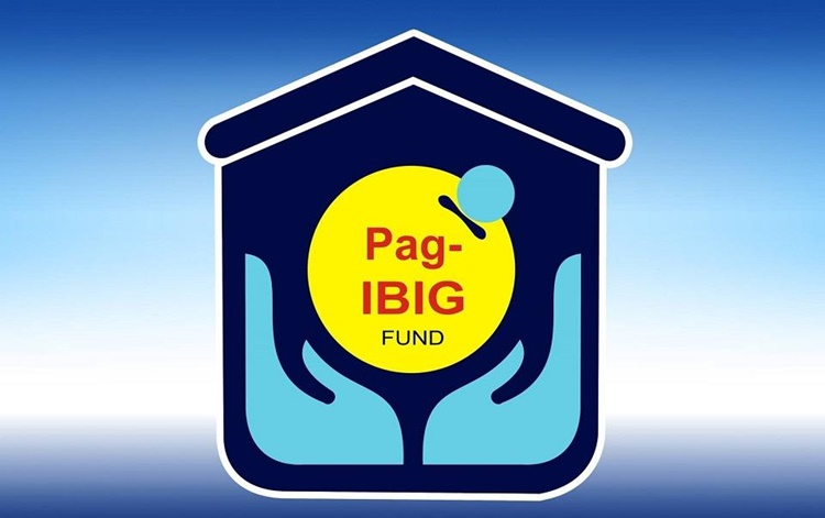 Pag-IBIG Fund Housing Loan