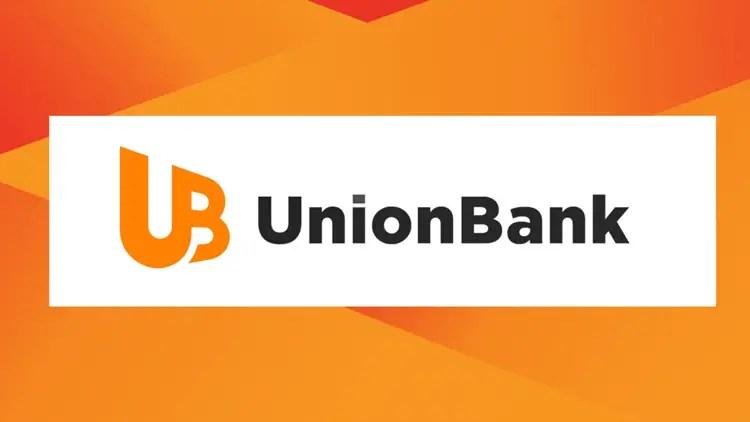 UnionBank Loans