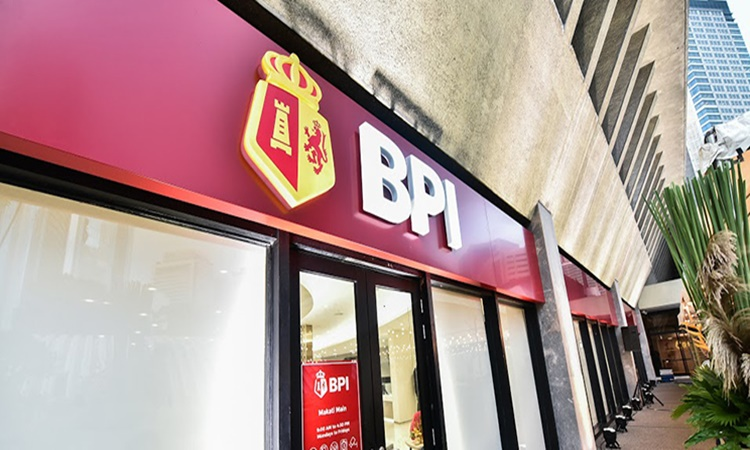 BPI Loan Now, Pay Next Year