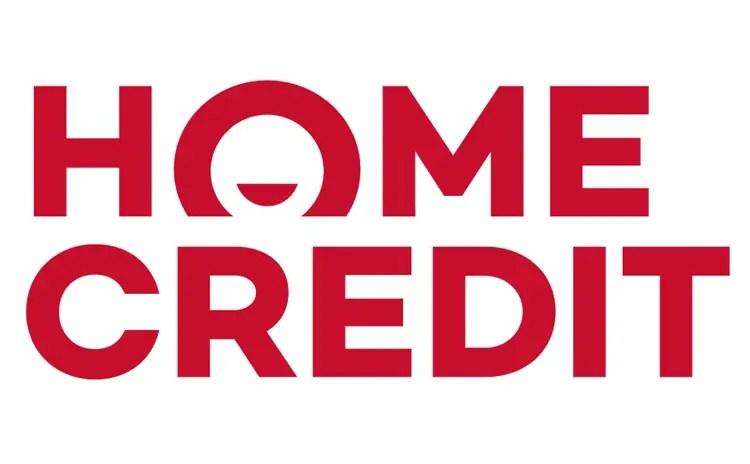 Home Credit Appliance Loan
