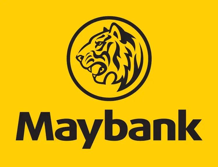 Maybank Home Loan Refinancing