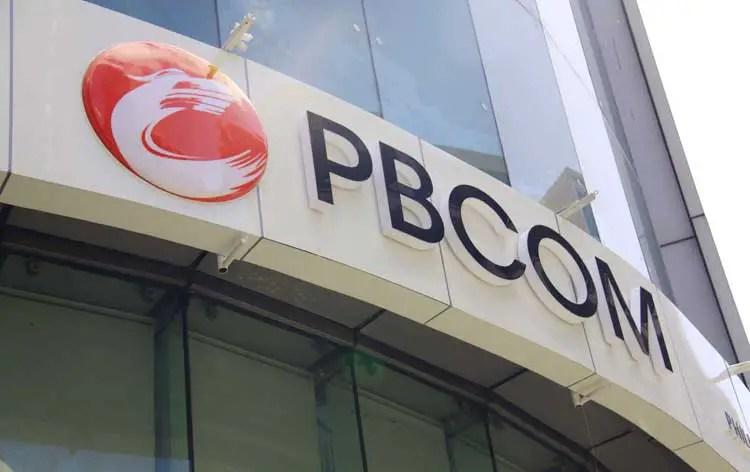 PBCom Real Estate Development Loan
