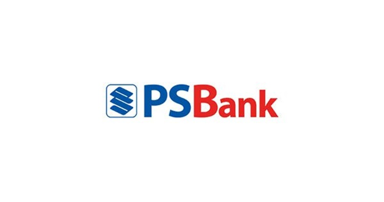 PSBank Business Loan Requirements with Real Estate Property Collateral