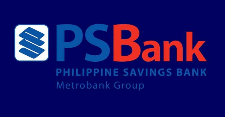PSBank Business Loan Requirements with Time Deposit Collateral