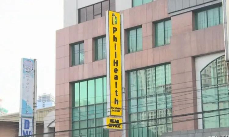PhilHealth Monthly Contribution 2021