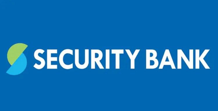 Security Bank Cash Loan