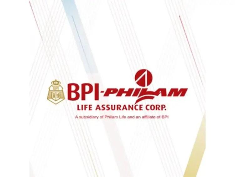 BPI-Philam Accident Insurance