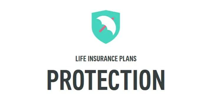 BPI-Philam Life Insurance Policies