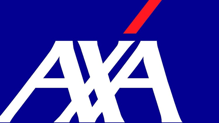 AXA Philippines Health Insurance