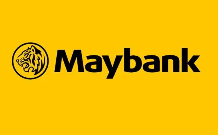 Maybank Mutual Fund