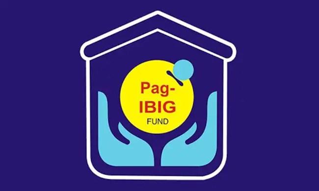 Pag-IBIG
