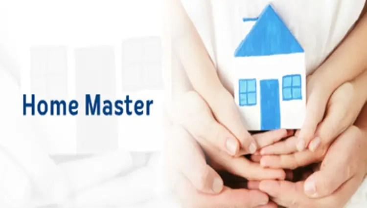 Pioneer Home Insurance