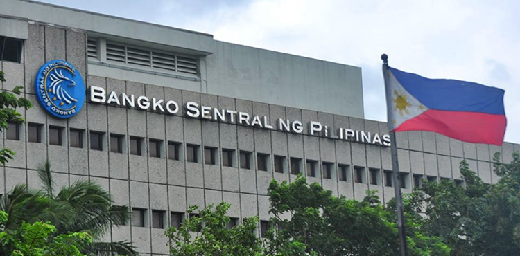 Philippine Central Bank