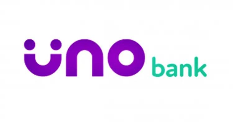 UNObank