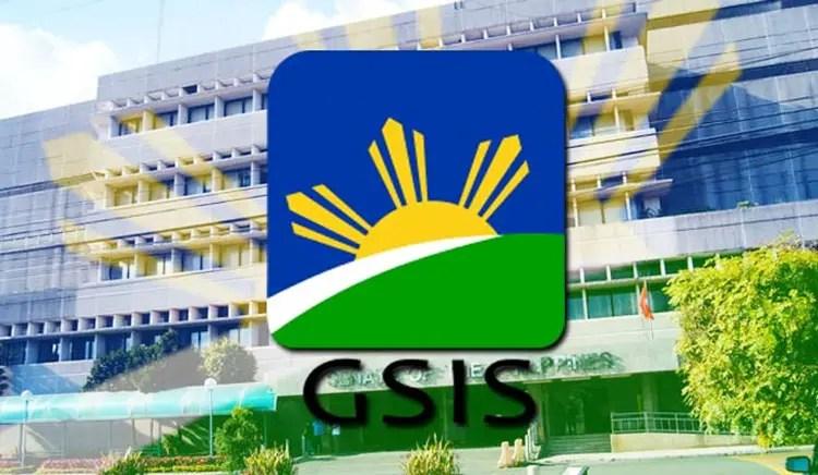 GSIS Educational Subsidy