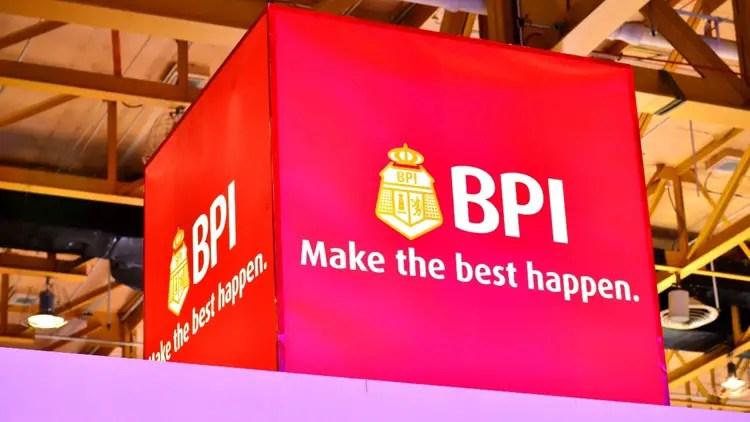 BPI Salary Loan