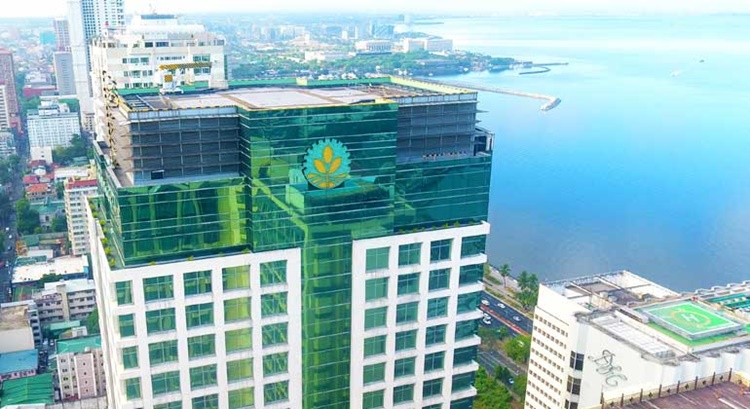 Landbank Business Capital Loan