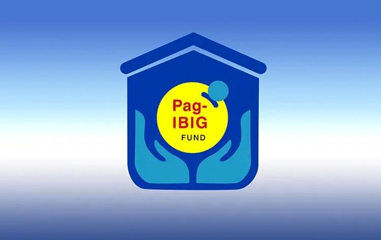 Pag-IBIG Penalty