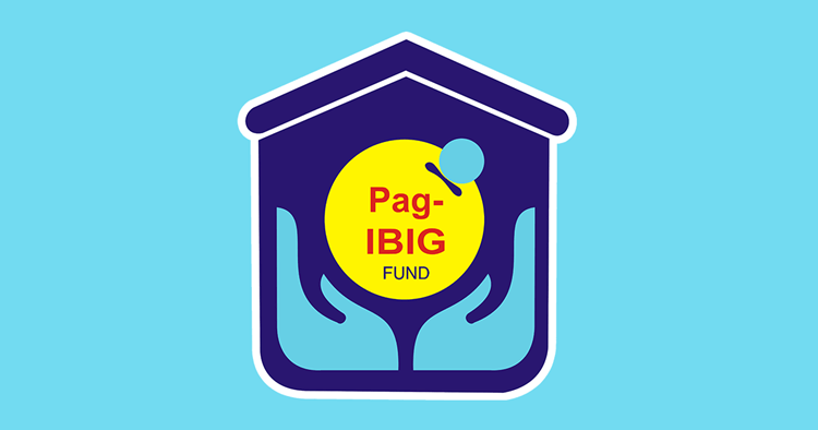 Apply for Pag-IBIG Housing Loan