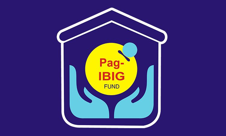 Requirements for Pag-IBIG Heal Loan