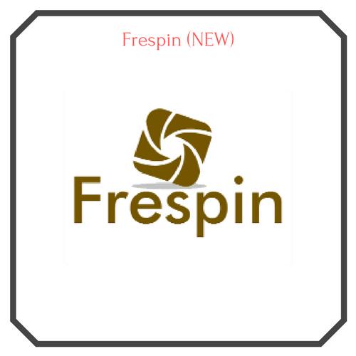 Frespin Logo