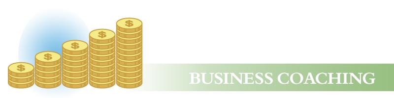 san luis obispo business coaching