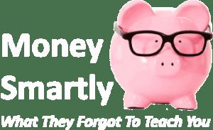 Money Smartly