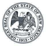 Great-Seal-of-the-State-of-New-Mexico