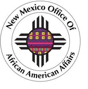 NM Office of African American Affairs